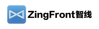 ZingFront智线